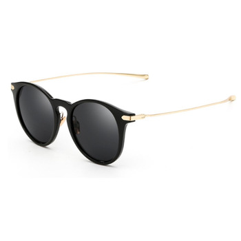 Eye Cat Sunglasses Vintage Sunglasses Luxury Women Brand Designer Retro Round Mirror Sun Glasses UV400 Outdoor Eyewear SALE